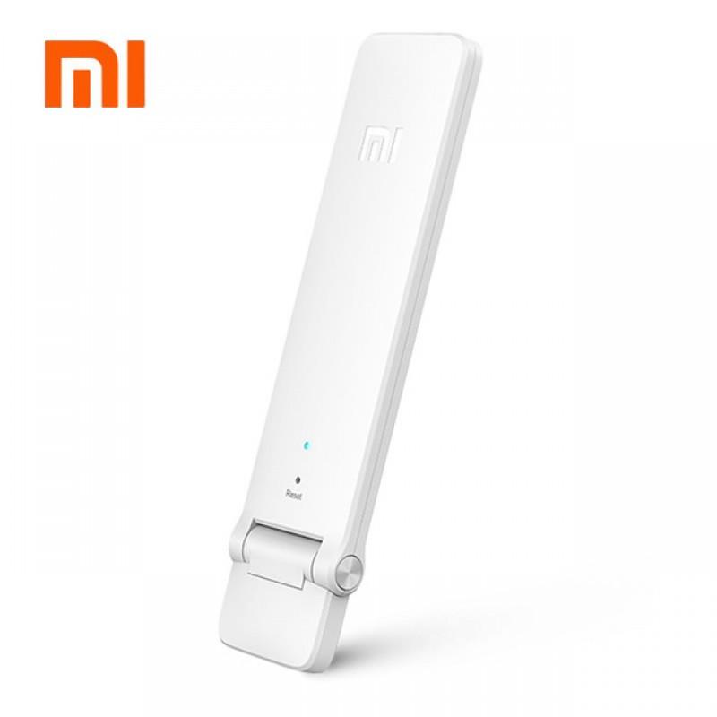 Xiaomi Репитер Mi WiFi Repeater 2