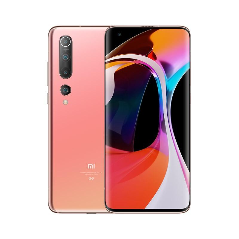 Xiaomi Mi 10 5G 256GB/8RAM