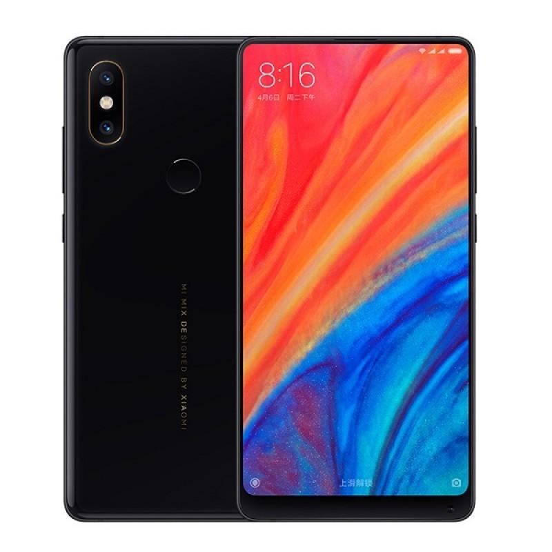 Xiaomi Mi Mix 2S (128GB)