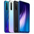 Xiaomi Redmi Note 8T 4GB/64GB