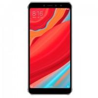 Xiaomi Redmi S2 32GB