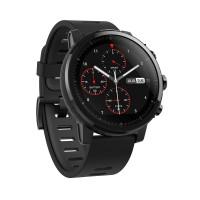 Часовник Xiaomi Amazfit Stratos