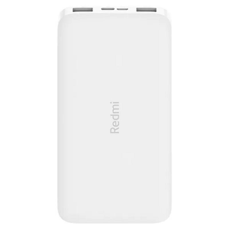 Xiaomi Redmi Power Bank 10000mAh