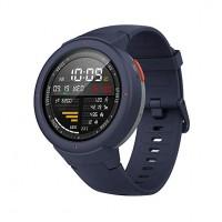 Часовник Xiaomi Amazfit Verge