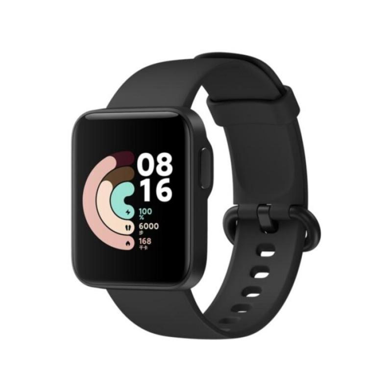 Часовник Xiaomi Mi Watch Lite