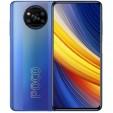 Xiaomi Poco X3 Pro 128GB/6RAM Dual