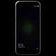 Xiaomi Black Shark 128GB