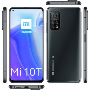 Xiaomi Mi 10T 5G 128GB/6RAM
