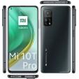 Xiaomi Mi 10T Pro 5G 256GB/8RAM