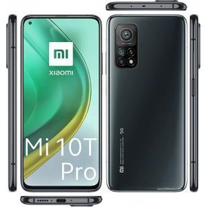 Xiaomi Mi 10T Pro 5G 128GB/8RAM