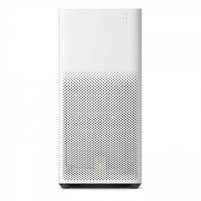 Xiaomi Въздухопречиствател Mi Air Purifier 2H