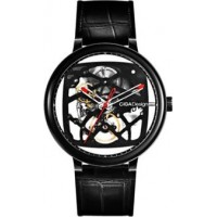 Часовник Xiaomi Mi CIGA Design Mechanical Watch