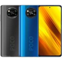 Xiaomi Poco X3 NFC 128GB/6RAM