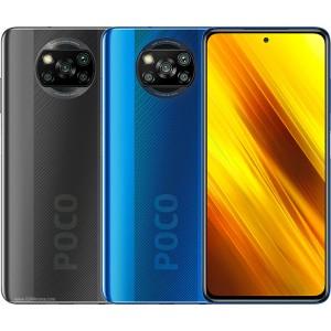 Xiaomi Poco X3 NFC 64GB/6RAM