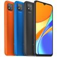 Xiaomi Redmi 9C NFC 32GB/2GB RAM Dual
