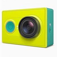 Action Camera Xiaomi Yi