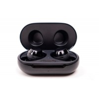 Samsung Galaxy Buds Plus R175 Слушалки