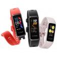 Фитнес гривна Huawei Band 4