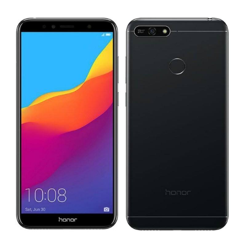 Huawei Honor 7A 32GB