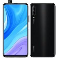 Huawei P Smart Pro 128GB