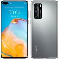 Huawei P40 128GB/8GB RAM