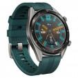 Часовник Huawei Watch GT