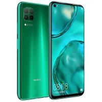 Huawei P40 Lite 128GB/6GB RAM