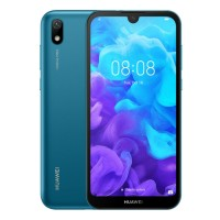 Huawei Y5 (2019) 16GB