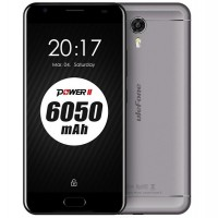 Ulefone Power 2 64GB