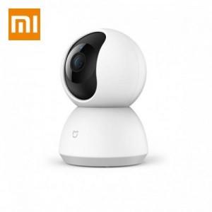 Xiaomi Видеокамера Mi Home Security Camera 360° 1080P