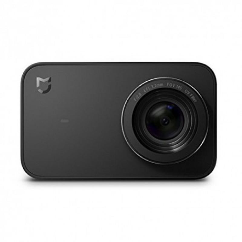 Xiaomi Екшън камера Mi Action Camera 4K