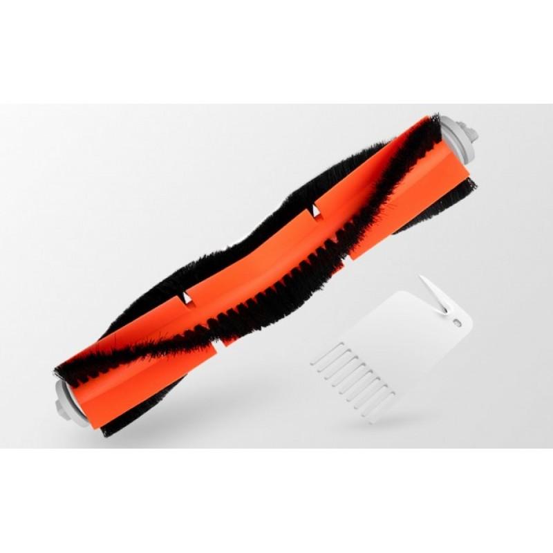 Xiaomi Основна четка Mi Robot Vacuum Brush