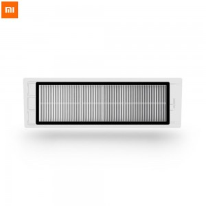 Xiaomi Филтър Mi Robot Vacuum Filter (2-pack)