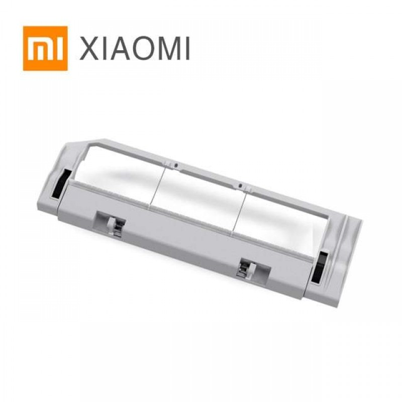 Xiaomi Капак за четка Mi Robot Vacuum Brush Cover