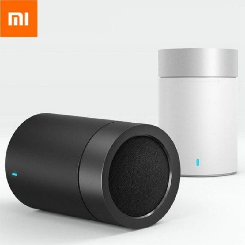 Xiaomi Колонка Mi Pocket Speaker 2