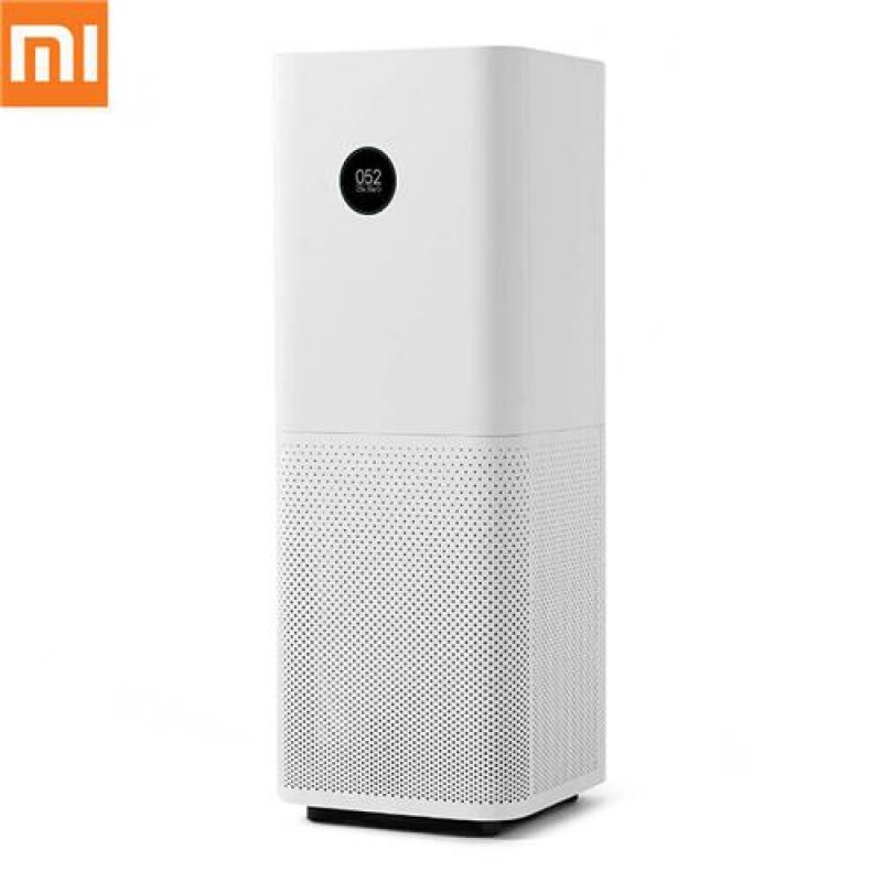 Xiaomi Въздухопречиствател Mi Air Purifier Pro