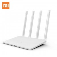 Xiaomi Рутер Mi Router 3