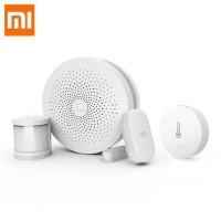 Xiaomi Комплект сензори Mi Smart Sensor Set