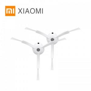 Xiaomi Ъглова четка Mi Robot Vacuum Corner Brush (2-pack)