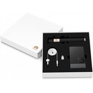 Huawei Power Box, комплект, 4 части