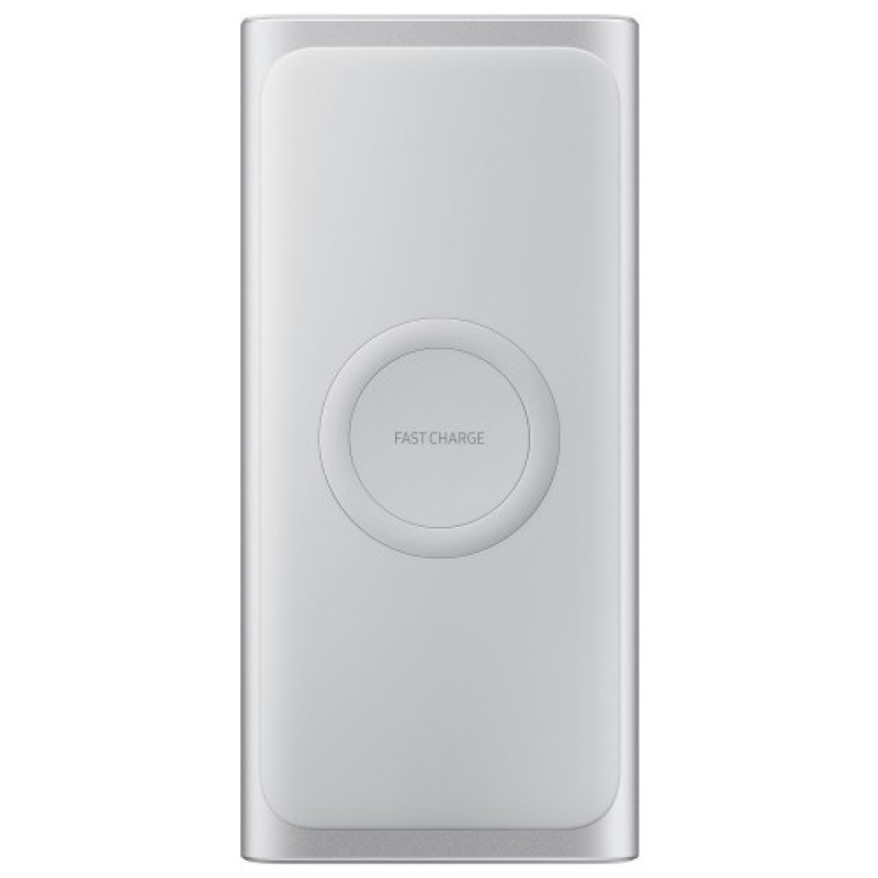 Samsung Wireless Power Bank 10 000mAh