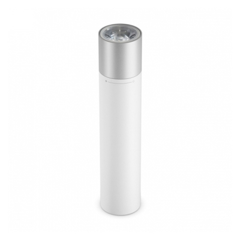 Xiaomi Mi Power Bank Flashlight 3250mAh