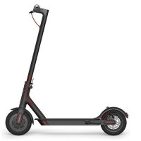 Xiaomi Скутер Mi Electric Scooter