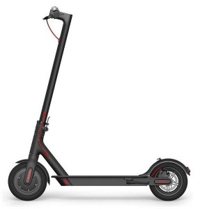 Xiaomi Скутер Mi Electric Scooter Pro