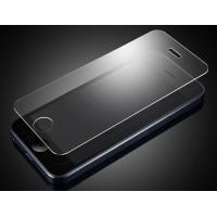 Стъклен протектор за BlackBerry