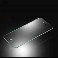 Стъклен протектор за Apple iPhone