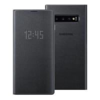 Оригинален калъф за Samsung Galaxy S10 LED View Cover