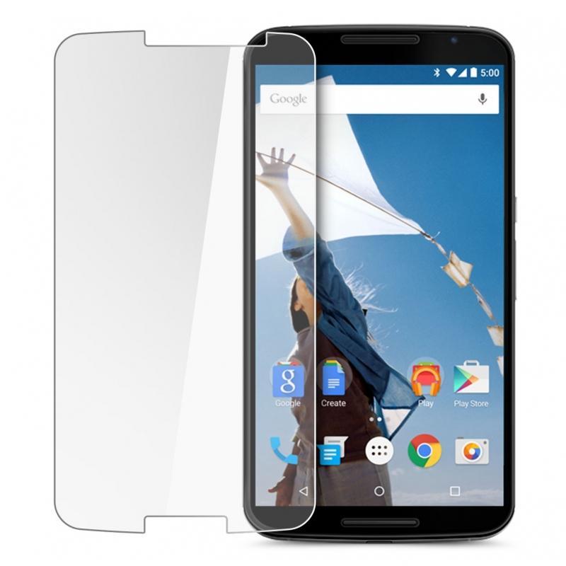 Стъклен протектор за Xiaomi