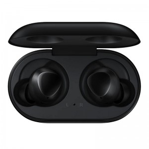 Samsung Galaxy Buds R170 Слушалки