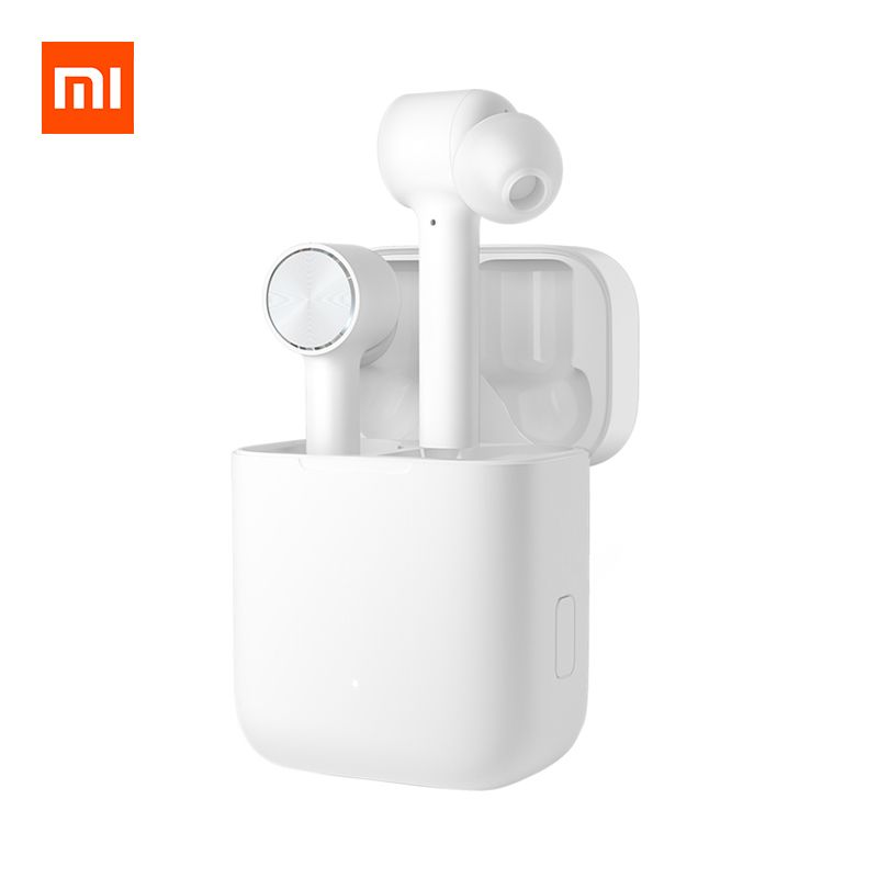 Xiaomi Mi Airdots Pro Bluetooth Слушалки